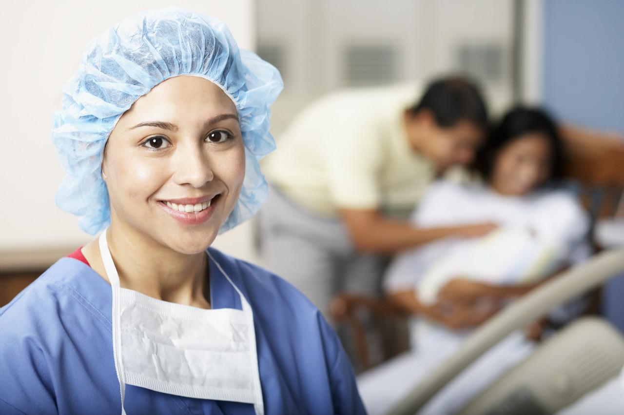cv infirmier   conseils pratiques pour un bon cv infirmier